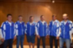 SAG-Vorstand 2019.JPG