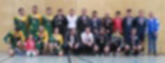 2. Liga Halle 2019 2020.JPG
