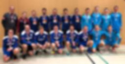 3. Liga Halle 2019 2020.JPG