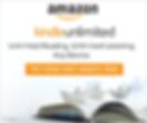 Kindle 2 - The GF Hub.png