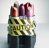 Toxic Costmetic Ingredients.jpg