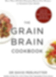 Grain Brain Cook Book.jpg