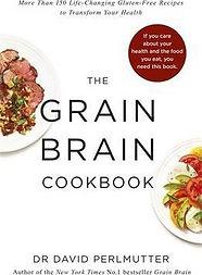 Grain Brain Cook Book.jpg