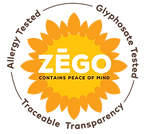 Zego.png