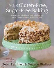 Glutenfree sugar free baking.jpg