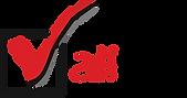 Allfix Logo (Master).png