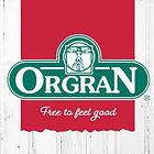 Organ.jpeg