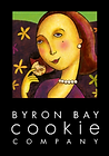 Byron Bay Cookie Company.png