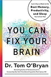 You can fix your brain.jpg