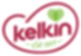 Kelkin Logo.png