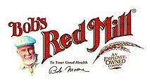 Bobs red Mill.jpeg