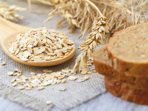 How Can Oats, Which Don't Contain Gluten, Be Labeled 'Gluten Free​'?