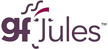 GF Jules.png