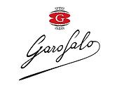 Garafolo.png