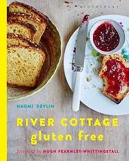 River Cottage Gluten Free.jpg