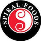 Spiral Foods.jpeg