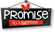 Promise Gluten-Free.png