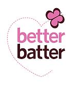 Better Batter.png