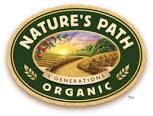 Natures Path.jpeg