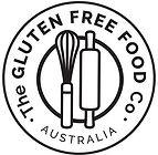Gluten Free Food Co.jpg