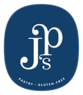 Jps Pastry.png