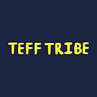 Teff Tribe.png