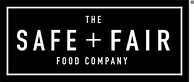 Safe + Fair.png