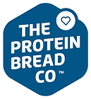 The Protien Bread Co.png