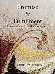 Promise & Fulfillment.jpg
