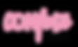 Confete_Logo2.png