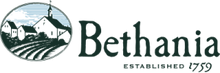 Bethania-logo1-300x100.png