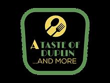 Taste of Duplin Logo- HI RES (2).png