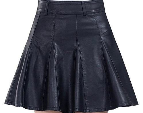 """The """"Mendy"""" Skirt"""
