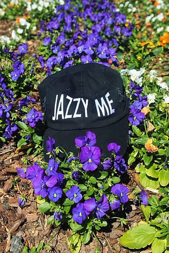 Statement JazzyMe Hat