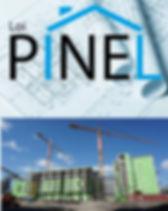Loi Pinel Cartouche.jpg