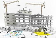 construction-d-un-bâtiment-maisons-d-imm