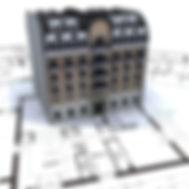 plan-bâtiment.jpg