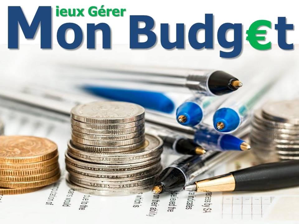 Calculer votre Budget / Evaluer votre capacité d'épargne / Evaluer votre capacité d'endettement / Diagnostiquer votre budget
