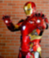 IronWarrior.jpg
