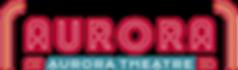 aurora-logo-300x88.png