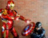 IronWarriorandAmericanHero.jpg