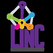 LINC OPT 2-RGB.png