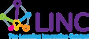 Linc Logo_RGB.png