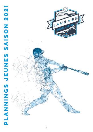 planning-saison20214.jpg