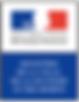 Ministere-Ville-Jeunesse-Sports.55.30.pn