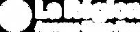 c-logo-ARA1.png