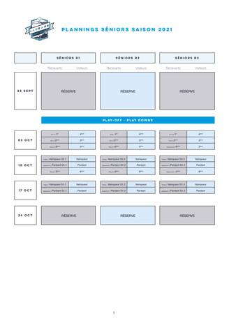 planning-saison20213.jpg