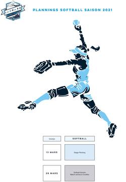 softball-2021 - 1