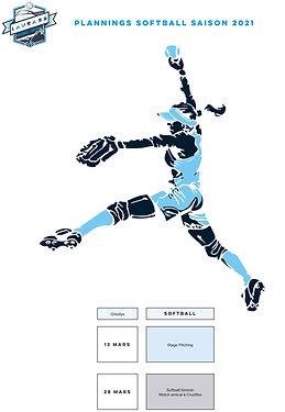 softball-2021 - 1.jpg