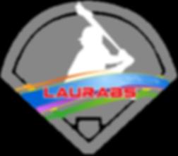 Logolaurabs.png